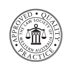 Approved Quality Practice Logo